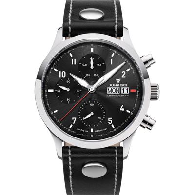 Junker_hodinky_-119
