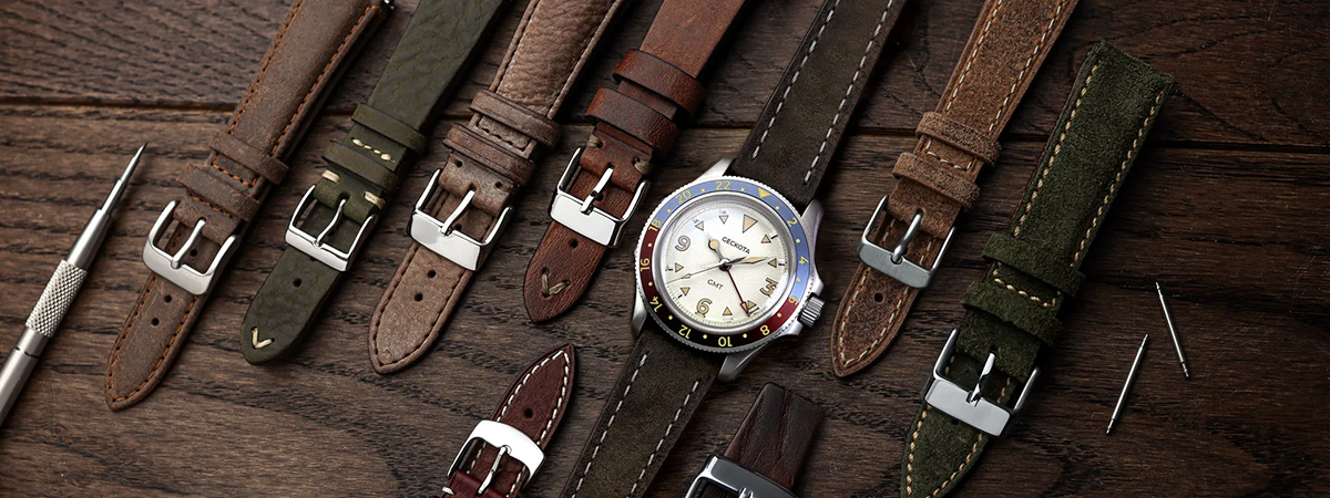 Leather-Straps-Banner-GMT_SMALL