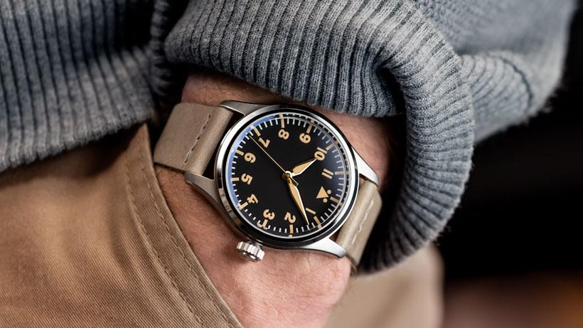 K-01-On-Wrist-A-TYPE-Vintage