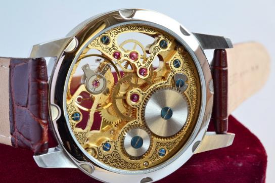 mechanicke_hodinky