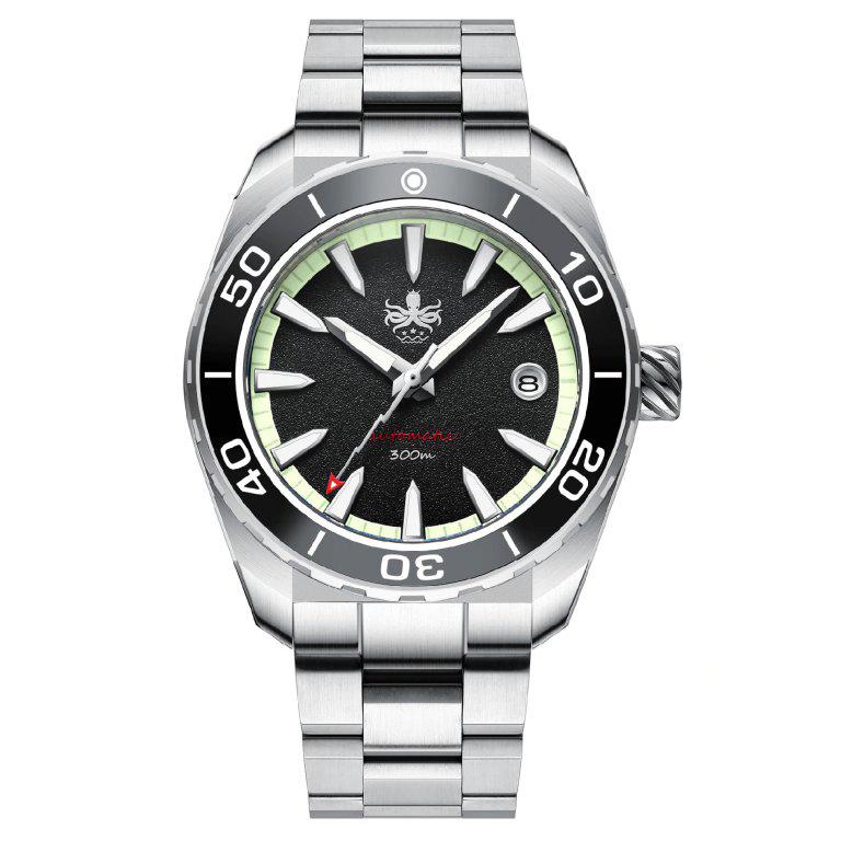 22448-2_hodinky-phoibos-proteus-300m-py024c-black