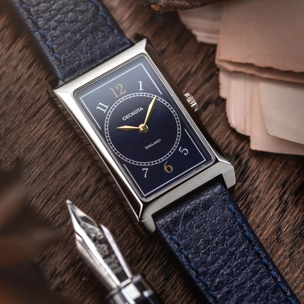 blue-rectangle-watch-bexley-strap