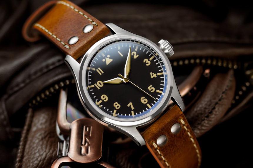Letecke_hodinky