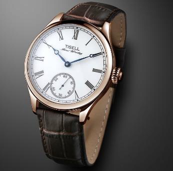 elegantni_hodinky_panske