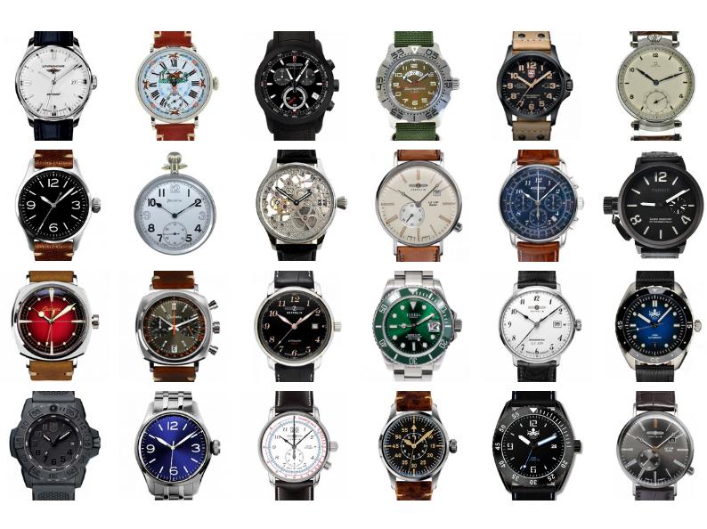 jak_vybrat_hodinky