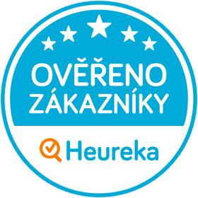 overeno-zakazniky-2014