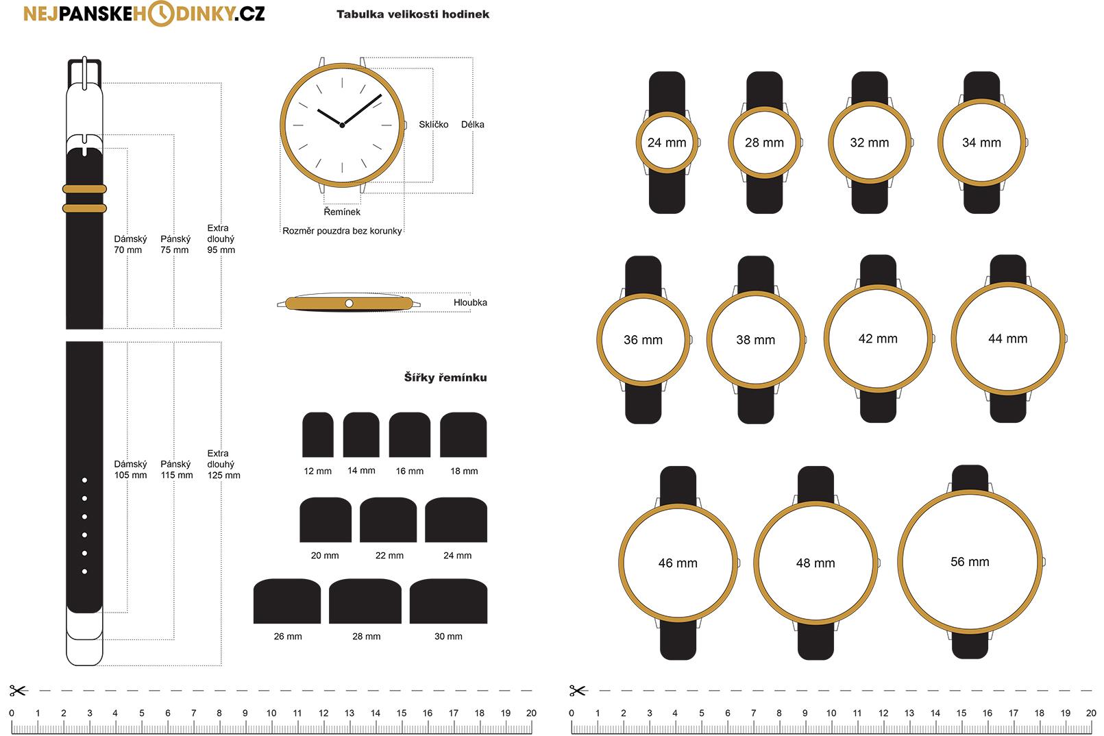 tabulka_velikosti_hodinek_(1)-1_2_copy