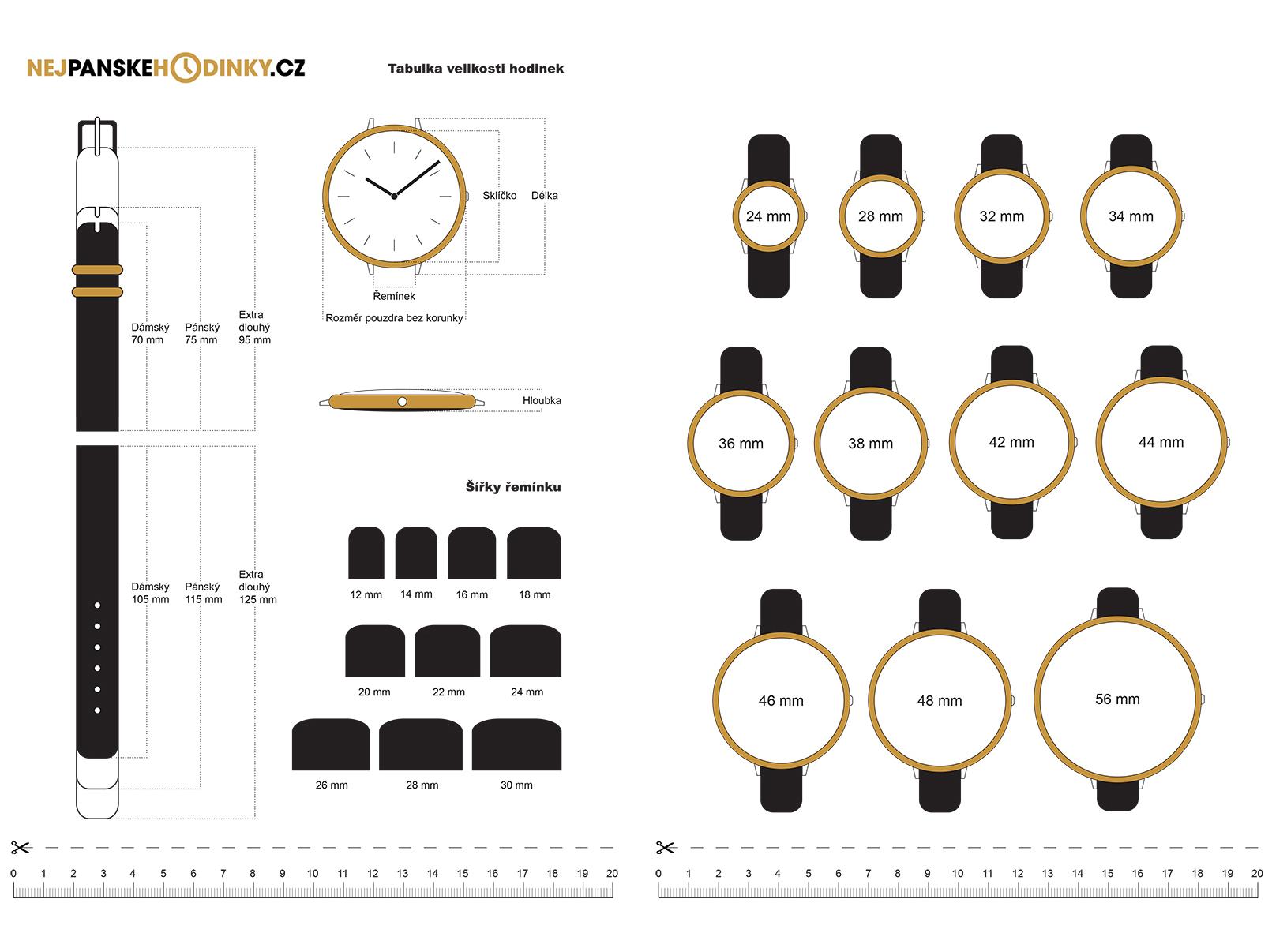 tabulka_velikosti_hodinek_(1)-1_2_copy_1