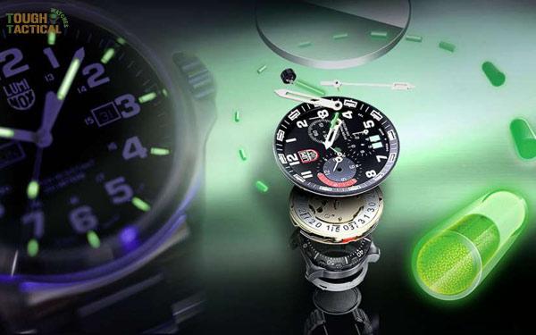 tritium-watches-luminox-2-1