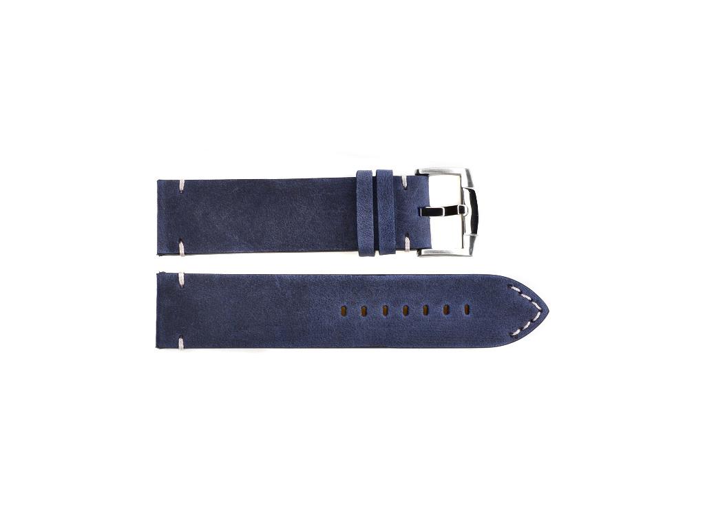 reminky na hodinky ZRC 2, 22