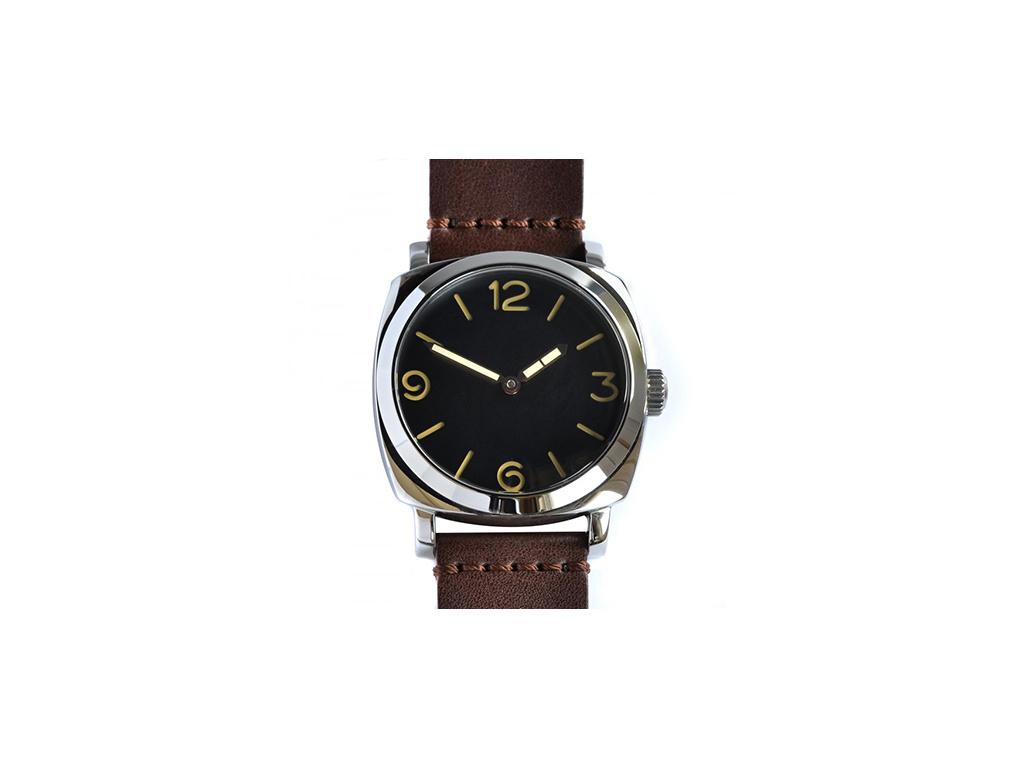 Parnis Retro A702 hodinky