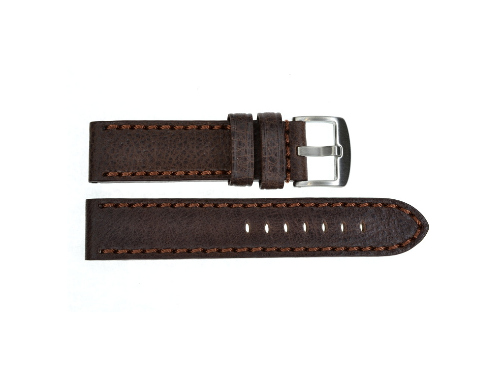 Mavex Military Brown
