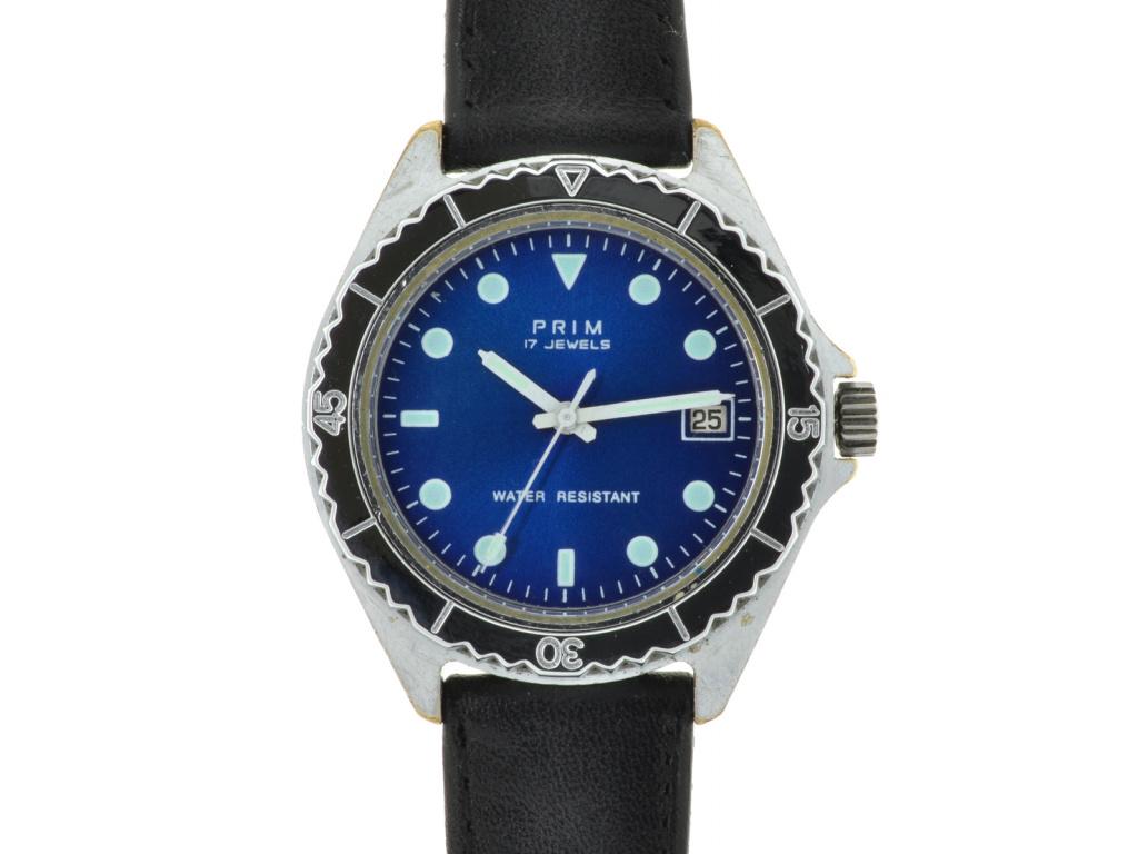 starozitne hodinky 9
