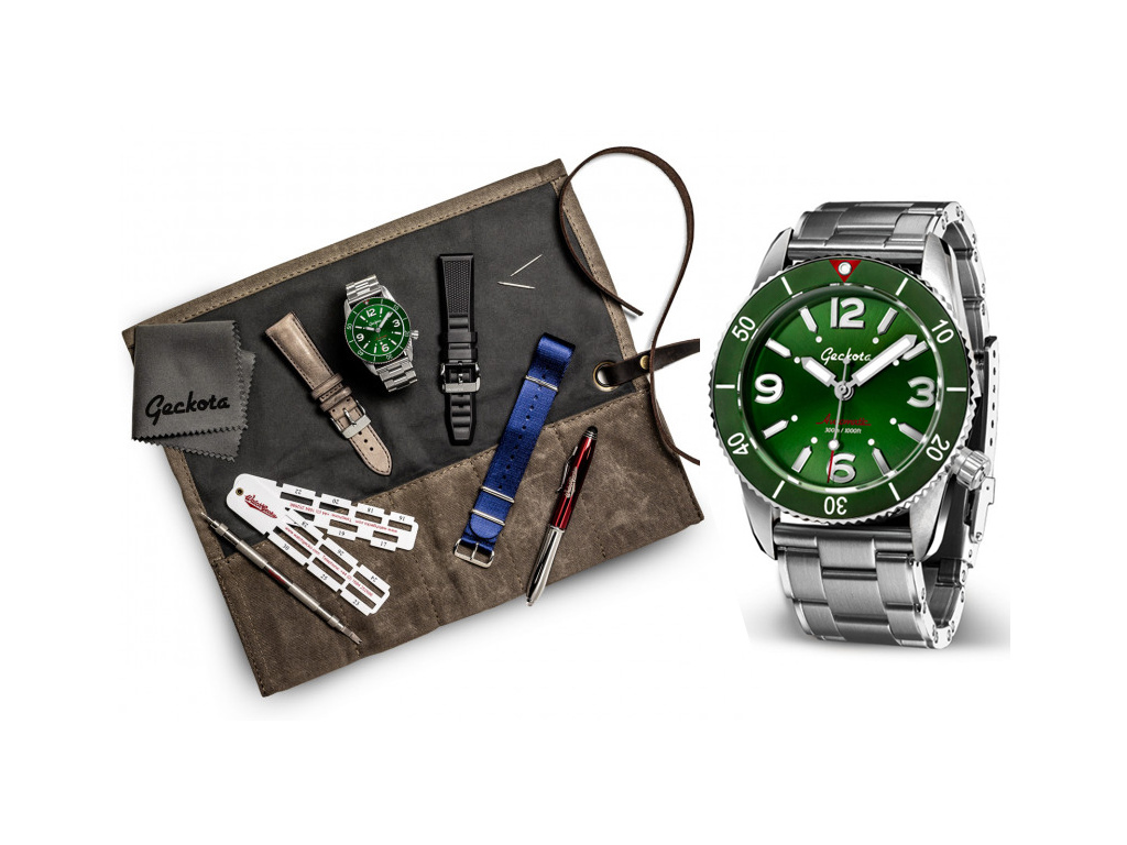 s 01 gift set green copy
