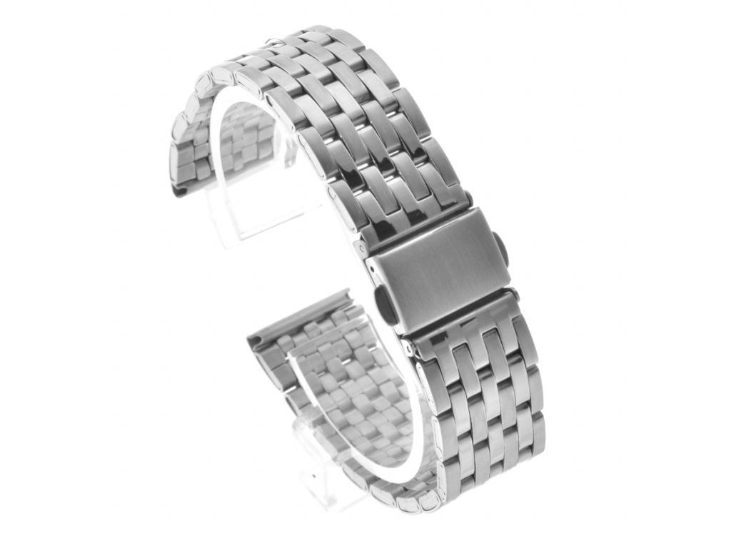 Mavex ocelový řemínek CR104