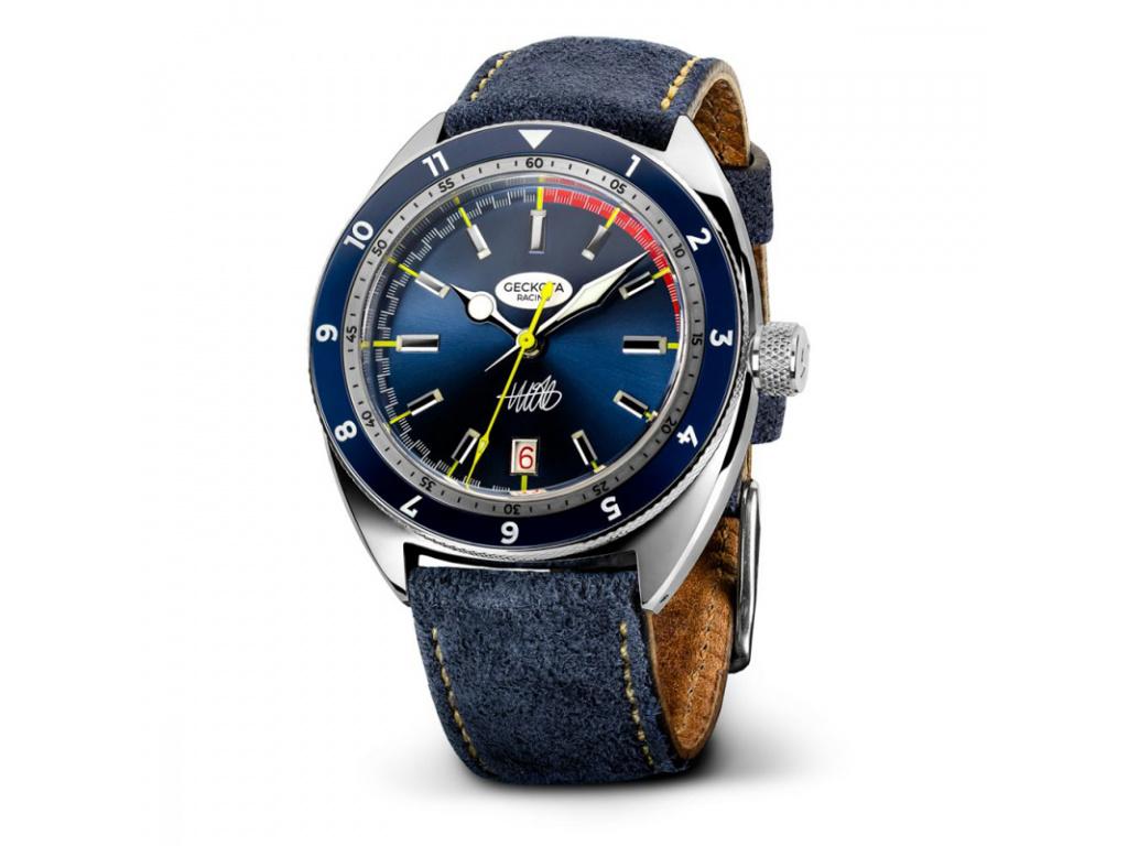 c 03 scott watch wbg 17