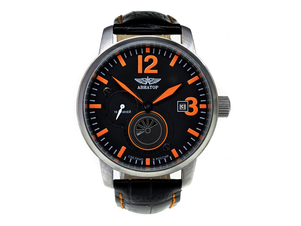 moscow classic hodinky vojenske012