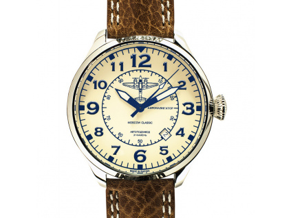 moscow classic hodinky vojenske016