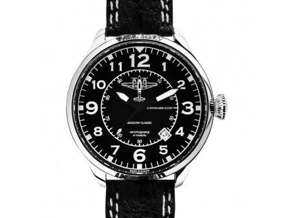 moscow classic hodinky vojenske010