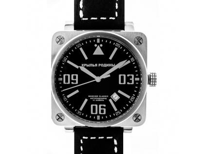 moscow classic hodinky vojenske013