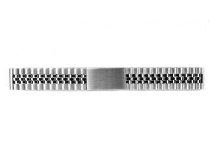 Mavex ocelový řemínek CR102