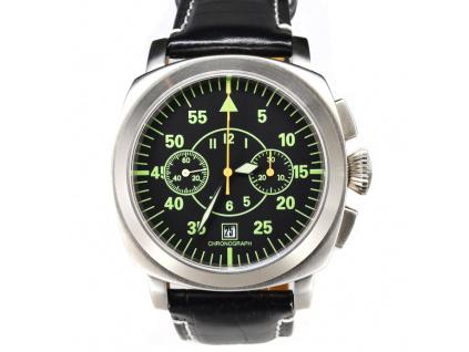 moscow classic hodinky vojenske011