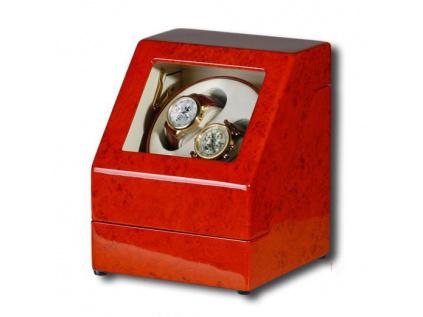 Natahovač hodinek Penta LCD