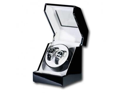 Natahovač hodinek Penta Black 2