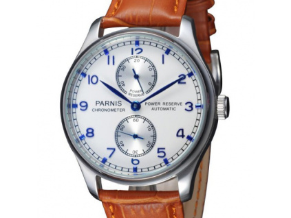 Parnis power, 011