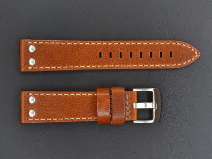 Aldegrove brown (2)