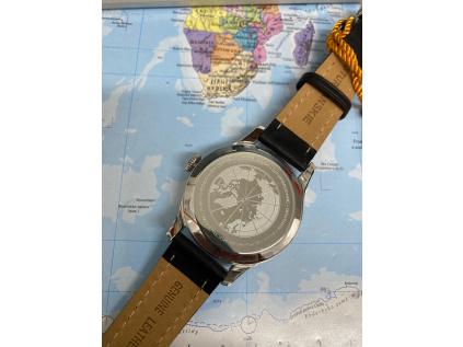 Sturmanskie Heritage Arctic 2431-6821341
