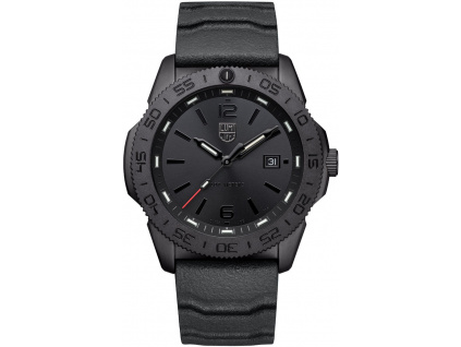 luminox sea pacific diver xs3121bo 202823 220791