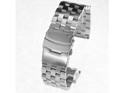 reminky na hodinky Geckota 11, 1