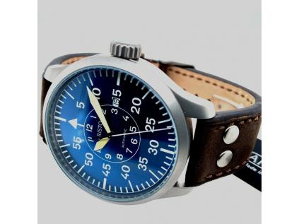 ARISTO Blaue 47 Pilot Automatic 3H158
