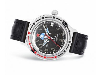 Vostok Komandirskie Padák 2416/921288