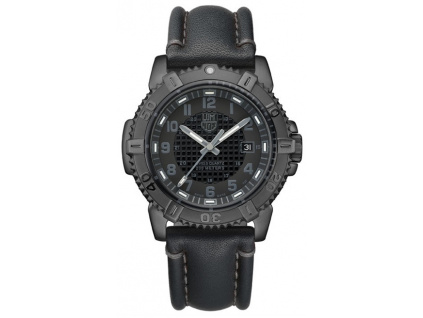 Hodinky Luminox 6251.BO Navy SEAL Sea