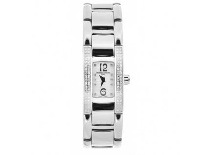 Frederique Constant Highlife Alure FC-203MPWD2LD6B, 76 diamantů