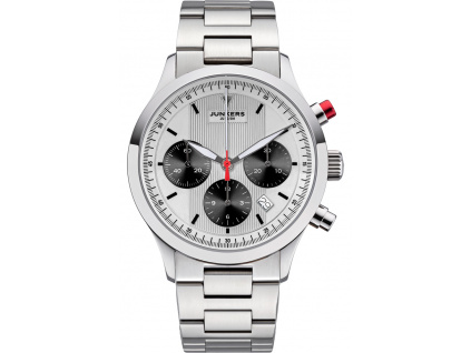letecké junkers hodinky JU52 9.05.01.03.M 42mm