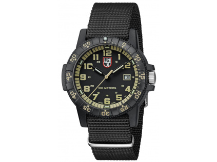 Pánské sportovní hodinky Luminox Pánské XS.0333