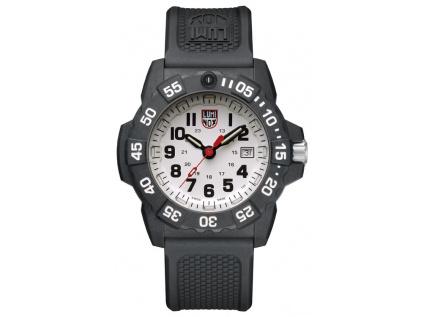 Pánské sportovní hodinky Luminox 3507 Navy SEAL Sea