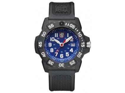 Pánské sportovní vojenské hodinky Luminox 3503.L Navy SEAL Sea