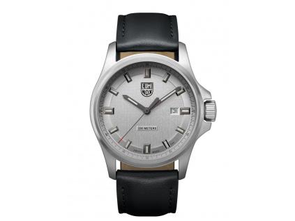 Pánské sportovní vojenské hodinky Luminox 1839 Navy SEAL Land