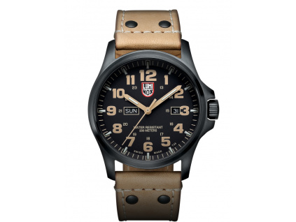 Pánské sportovní vojenské hodinky Luminox 1925 Navy SEAL Land