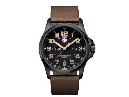 Pánské sportovní vojenské hodinky Luminox 1929 Navy SEAL Land