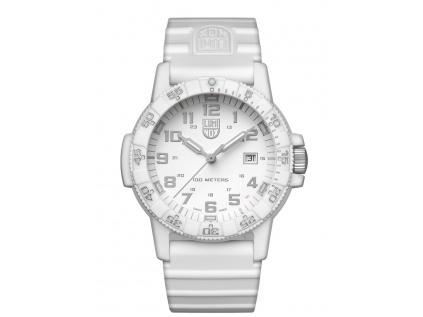 Pánské sportovní vojenské hodinky Luminox 0327.WO Navy SEAL Sea