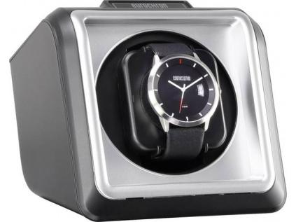Stojan s natahovačem hodinek Eurochron Eub 250 1561480