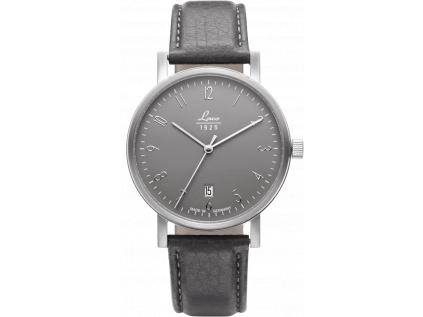Letecké hodinky Laco Classic Chemnitz 40 mm
