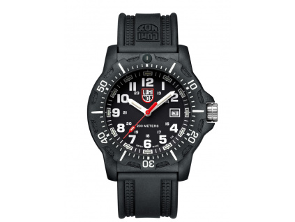 Luminox Land 8881