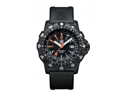 Luminox 8821.KM.LB Land