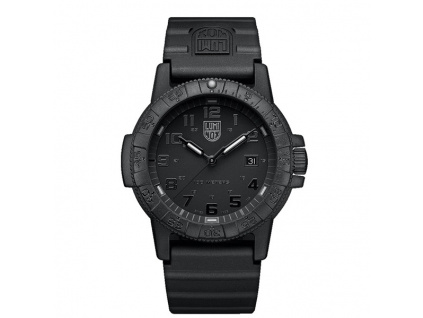 Luminox 0321.VP2 SET Box